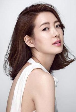 Lee-Yo-Won-อี-โยวอน
