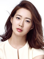 Lee Yo Won--อีโยวอน-