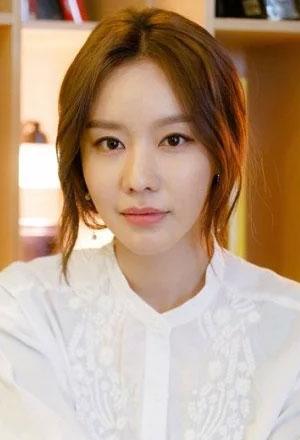 Kim Ah Joong--คิมอาจุง-