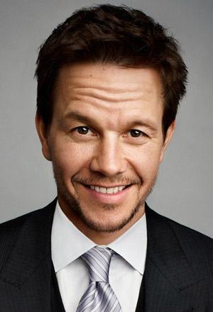 Mark-Wahlberg-มาร์ค-วอห์ลเบิร์ก