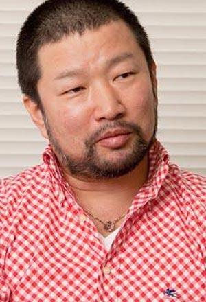 Yuichi-Kimura-ยูอิจิ-คิมูระ