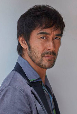 Hiroshi-Abe-ฮิโรชิ-อาเบะ