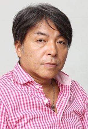 Hiroshi-Nishitani-ฮิโรชิ-นิชิทานิ