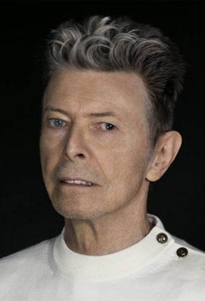 David-Bowie-เดวิด-โบวี่