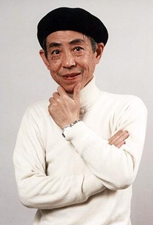 Fujio-Fujiko-ฟูจิโอะ-ฟูจิโกะ