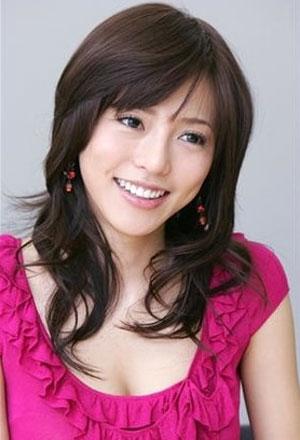 Yumiko-Shaku-ยูมิโกะ-ชากุ