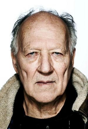 Werner-Herzog-แวร์เนอร์-แฮร์ซ็อก