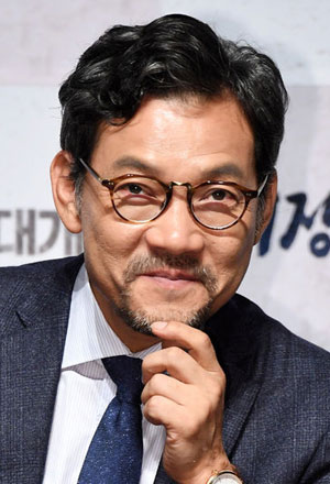 Jung Jin Young--จองจินยอง-