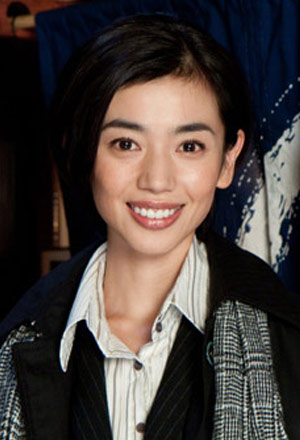 Kotomi-Kyono-โคโทมิ-เคียวโนะ