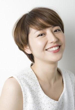 Masami-Nagasawa-มาซามิ-นางาซาวะ