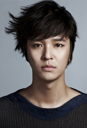 Kim-Jung-Hoon-คิม-จองฮุน
