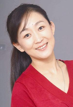 Chen-Jin-เฉิน-จิน