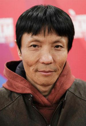 Zhao-Xiaoding-จ้าว-เสี่ยวติง