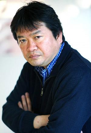 Katsuyuki-Motohiro-คัตสึยูกิ-โมโตฮิโระ