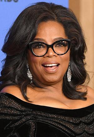 Oprah-Winfrey-โอปราห์-วินฟรีย์