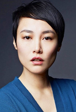 Rinko-Kikuchi-ริงโกะ-คิคุจิ