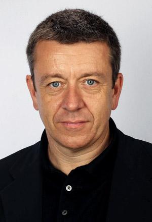 Peter-Morgan-ปีเตอร์-มอร์แกน