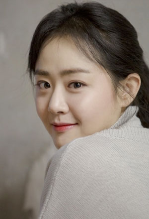 Moon-Geun-Young-มุน-กึนยอง