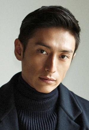 Yusuke-Iseya-ยูสุเกะ-อิเซยะ