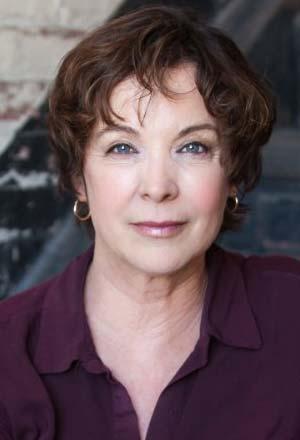 Kathleen-Quinlan-แคธลีน-ควินแลน
