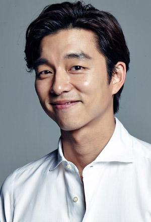 Gong-Yoo-กง-ยู