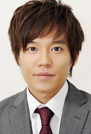 Keisuke-Koide-เคซึเกะ-โคอิเดะ