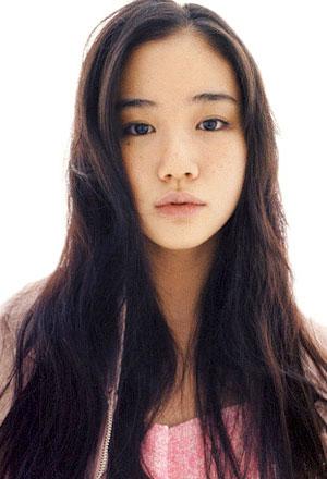 Yu-Aoi-ยู-อาโออิ