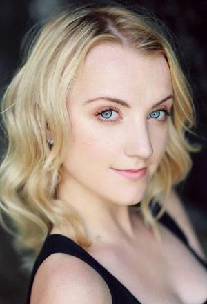 Evanna-Lynch-อิแวนน่า-ลินช์