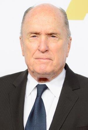 Robert-Duvall-โรเบิร์ต-ดูวัล