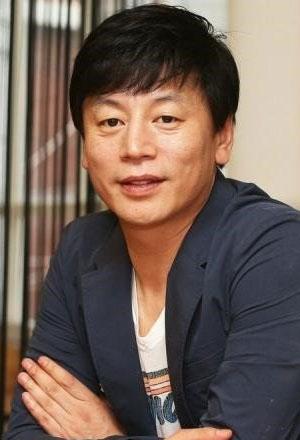 Kim Yong Hwa--คิมยองฮวา-