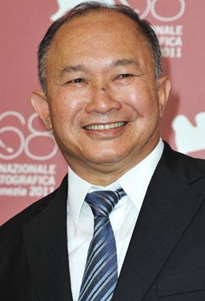 John-Woo-จอห์น-วู