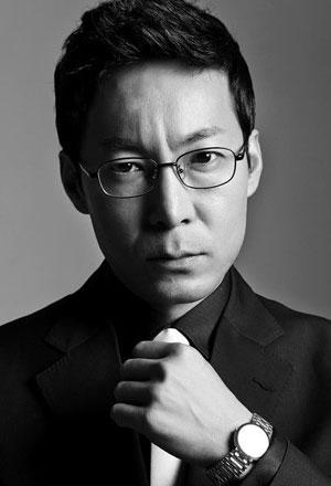 Choi-Jin-Ho-ชเว-จินโฮ