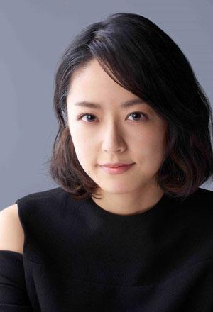 Mao-Inoue-มาโอะ-อิโนะอุเอะ