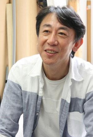 Go-Riju-โก-ริจุ