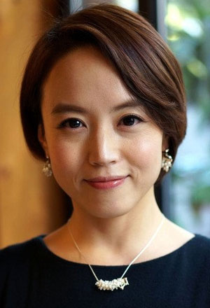 Lee Hye Eun--อีฮเยอึน-