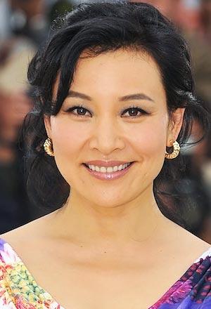 Joan-Chen-โจแอน-เฉิน