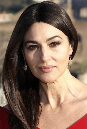 Monica-Bellucci-โมนิก้า-เบลุคซี่
