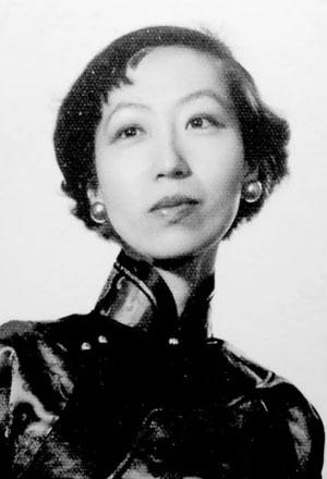 Eileen-Chang-ไอลีน-จาง