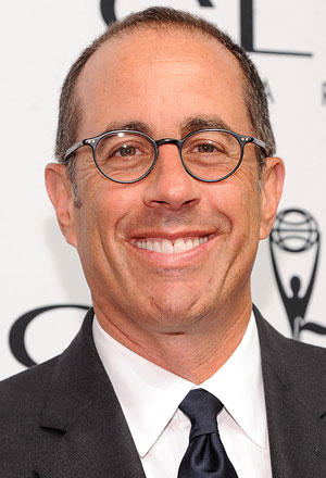 Jerry-Seinfeld-เจอร์รี่-ไซน์เฟลด์