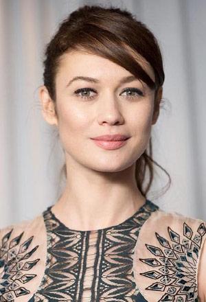 Olga-Kurylenko-โอลก้า-คูรีเลนโก้