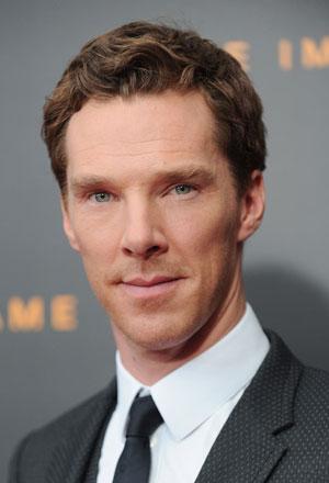 Benedict-Cumberbatch-เบเนดิคต์-คัมเบอร์แบ็ตช์