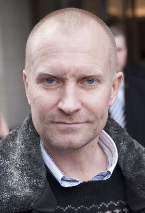 Ulrich-Thomsen-อุลริช-ธอมเซ่น
