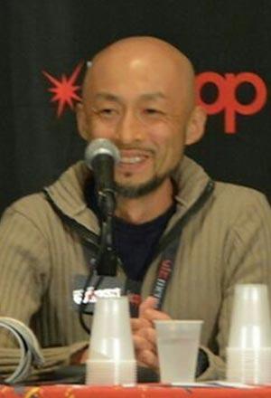 Takeshi-Obata-ทาเคชิ-โอบาตะ