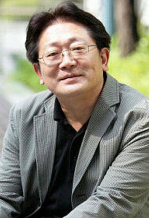 Park-Kwang-Soo-พัค-กวางซู