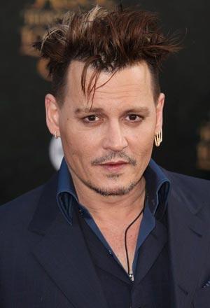 Johnny-Depp-จอห์นนี่-เดปป์