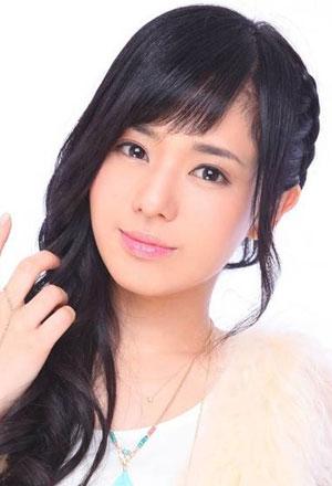 Sora-Aoi-โซระ-อาโออิ