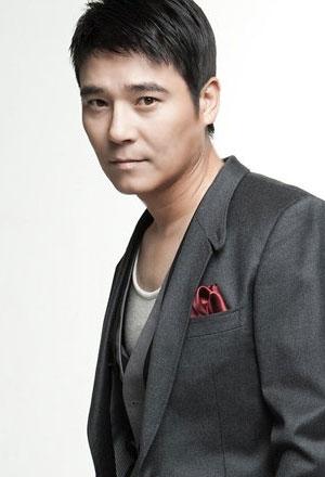 Im Chang Jung--อิมชางจอง-