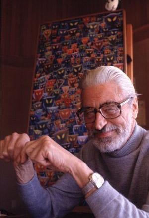 Dr. Seuss--ดร.ซูสส์-