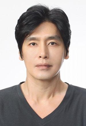 Choi Sung Guk--ชเวซองกุก-