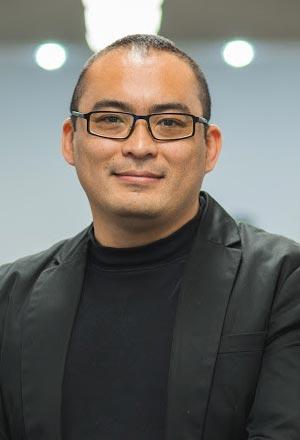 Hiroshi-Takahashi-ฮิโรชิ-ทาคาฮาชิ